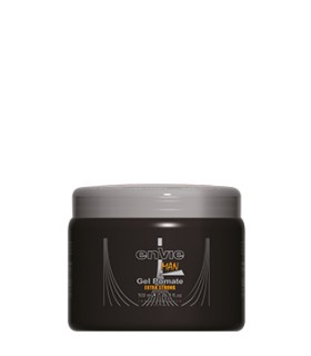 GEL POMATE EXTRA STRONG