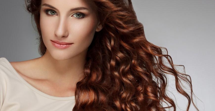 Ecco perché scegliere solo capelli veri!