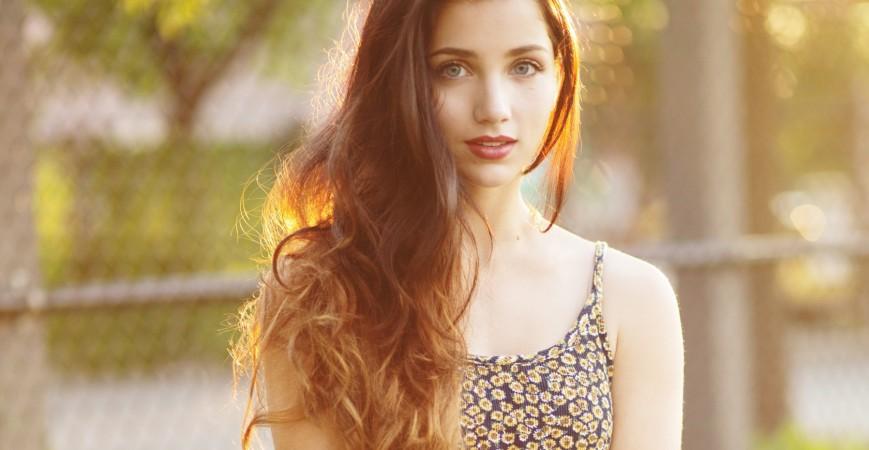Quali sono le migliori extension per capelli?